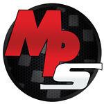 Motor Psycho Sport LLC