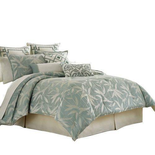 Tommy bahama king bedding ebay Tommy bahama bedding