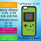 Boy Cases, Covers & Skins for iPhone 4s