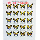 Forever Stamp US Postage Stamps