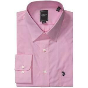 Men&39s Dress Shirts - New Used Short Sleeve Cotton  eBay