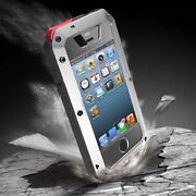 Handy Cover iPhone 4