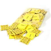 Kondome Extra Stark