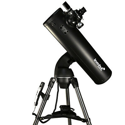 "Телескопы 5"" Skymatic Reflector Astrophotography Bundle-127"