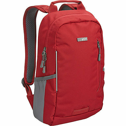 Top 10 Best Laptop Backpacks | eBay