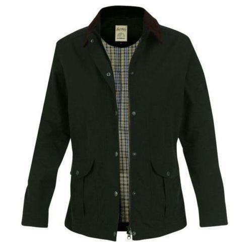 Jack murphy clothing online