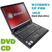 Cheap Laptops XP