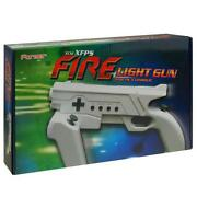 PS3 Gun