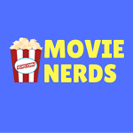 movienerds
