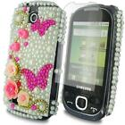 Samsung I5500 Galaxy 5 Case