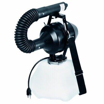Hudson PRO-ULV Sanitizing Sprayer & Atomizer - Made in USA Disinfectant Sprayer