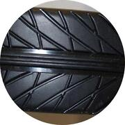 1/8 on Road Tires
