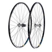 700c Racing Wheels