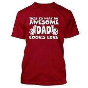 Daddy T Shirt