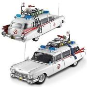 Ghostbusters 118