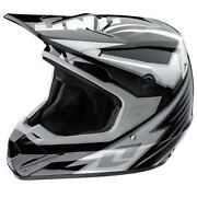 One Industries Helmet