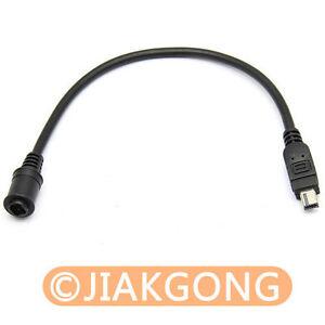 CANON-RS-80N3-TC-80N3-jack-to-NIKON-MC-DC2-plug-Adapter