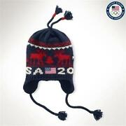 Team USA Hat
