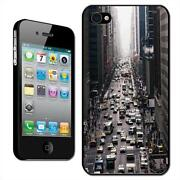 New York iPhone 4 Case