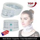 Neck Neck Brace Braces/Orthosis Sleeves