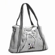 Milwaukee Brewers Purse