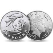 Coin Collectors Case
