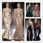 Prom Dresses Sale