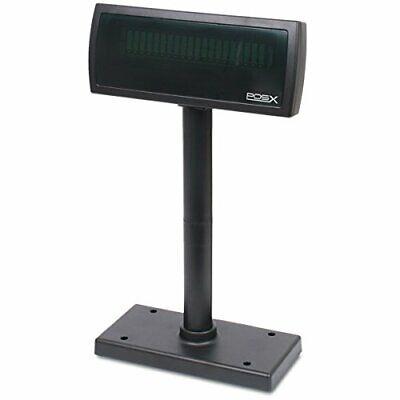Pos-x Xp8200 Customer Pole Display