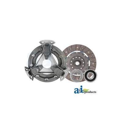 Sba320450011 Clk106 Clutch Kit For Ford Tc25 Tc29 1000 1310 1500 1700 1900 1925