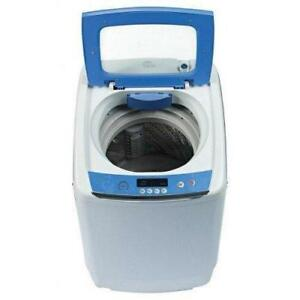 Midea Portable washer / washing machine (Brand new)