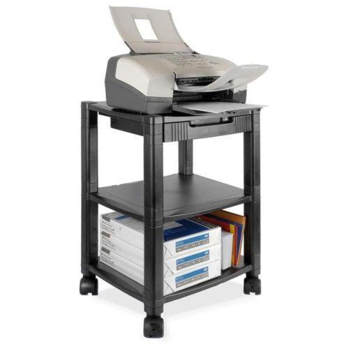 Printer Stand Ebay