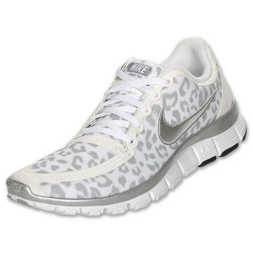 Nike womens free run cheetah print tennis womens running shoes sale shoe. Nike Free , Black/White Cheetah Print, Size 7. Nike Free , Black/White Cheetah Print, Size 7. (official, US; also, non-US) is an American multinational corporation that is engaged in the design.