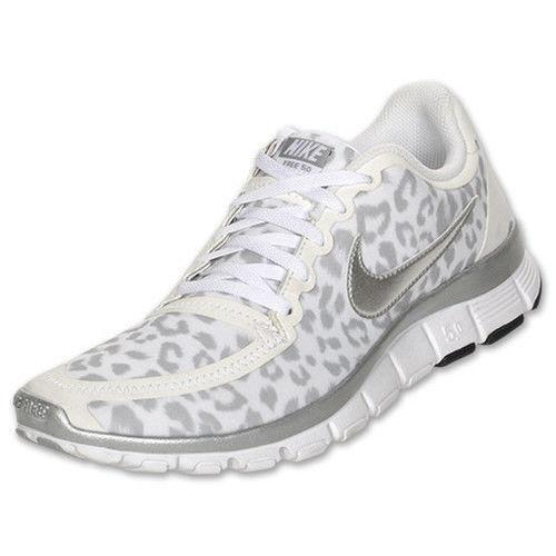 Free shipping BOTH ways on nike cheetah print shoes, from our vast selection of styles. Fast delivery, and 24/7/ real-person service with a smile. Click or call