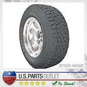 265 75 16 Mickey Thompson