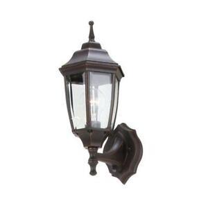Hampton Bay Light eBay