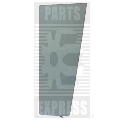 John Deere Rh Rear Side Panel Part Wn-ar76438 For Tractor 4555 4640 4650 4755