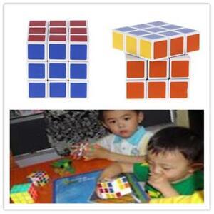 Rubiks Cube Speed