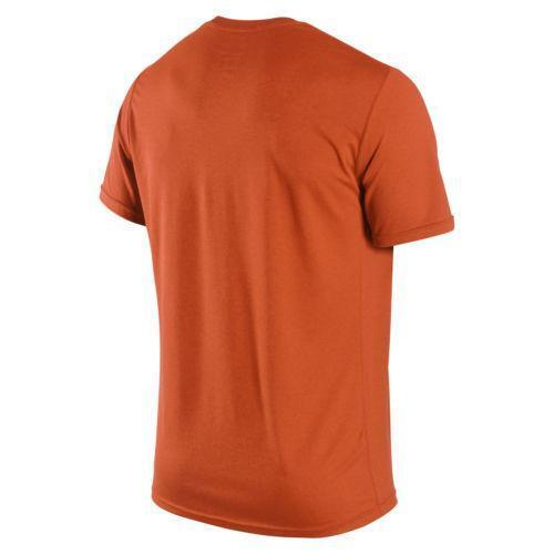 Nike Dri Fit Tennis Shirt | eBay