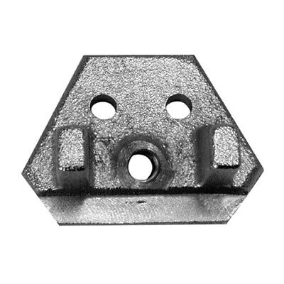 Edlund Oem H072 H021 Knife Holder For Electric Can Openers
