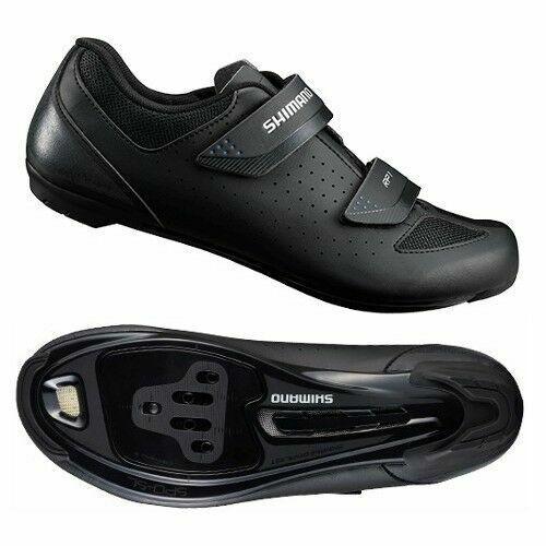 Shimano RP1 Cycling Road Bike Shoes SH-RP100 Mens    MAKE US