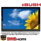 32 Full HD TV