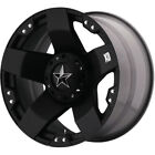 P 5x150 Car & Truck Wheel & Tire Packages 20 Overall Diameter