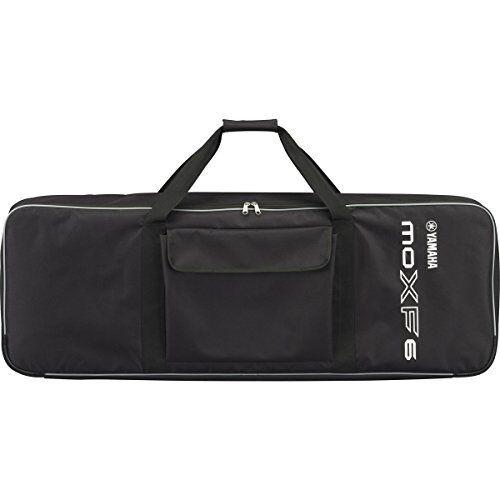Washable Backpack Style Soft Case Durable Gig Bag fits MOXF6 - 61-Key BESTSELLER