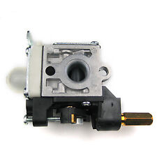 Replacement for Zama Carburetor RB-K75 Echo
