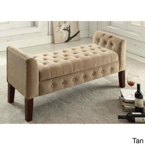 Bed Bench Ebay