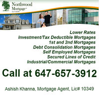 REFINANCE AT LOW MORTGAGE RATES