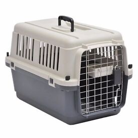 Dog Carrier Airline Approved, small