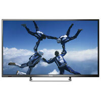 HAIER 40 INCH FULL HD LED TV - ONLY $269.99 - NO TAX