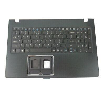 Genuine Acer Aspire E5-576 E5-576G Palmrest w/ Backlit Keyboard 6B.GF2N7.028 comprar usado  Enviando para Brazil