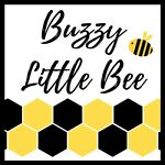 Buzzy Little Bee